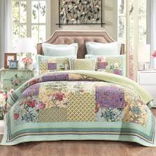 california king quilts and coverlets california king quilt coverlet sets you ll love wayfair