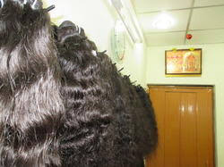 hair trade hair trade in india 100 best human hair exporter from chennai