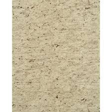 york wallcoverings home design york wallcoverings black and white acanthus scroll wallpaper ivory