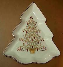 lenox golden tree plate american by design 24kt gold