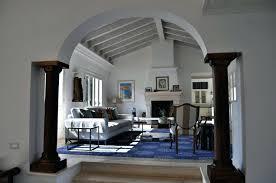 home decoration designs best square pillar design for home pictures interior design