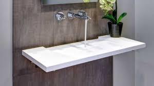 designer bathroom sinks modern bathroom sinks complete ideas exle
