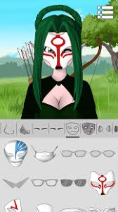 anime maker apk avatar maker anime 0 7 apk downloadapk net