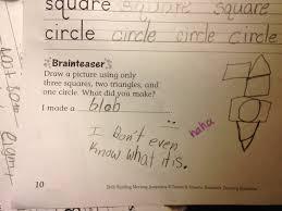 worksheet did you hear about math worksheet eetrex printables