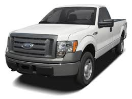 2009 ford f150 recalls 2009 ford f 150 repair service and maintenance cost