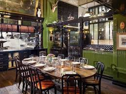 Best Private Dining Rooms In NYC Business Insider - Best private dining rooms in nyc