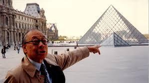 famous architect what famous architect designed the trivia questions quiz club