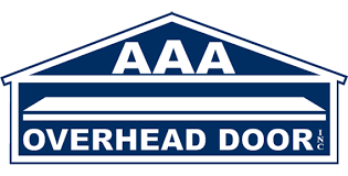 Overhead Door Company Locations Aaa Overhead Door Inc Garage Door Repair Services Sales