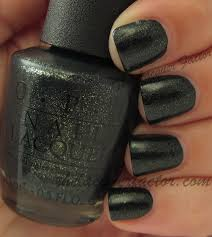 223 best opi images on pinterest opi nails enamels and nail