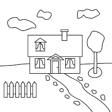 printable coloring pages coloring4all