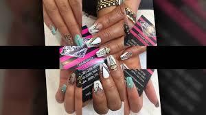 diamond nail salon in wailuku hi 96793 phone 808 249 9708