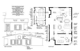 office design office plan and design office floor plan layout