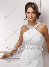 wedding dress wholesalers 56 best wedding dresses images on wedding dressses