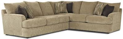 small space sectional sofa full size of sofas u0026 sectionals
