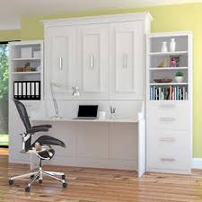 wall beds with desk murphy beds costco with regard to wall designs 17 throughout cielo