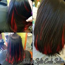 hair color put your picture 91 best obsessive hair images on pinterest colourful hair