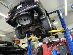 lexus of mission viejo check out our fantastic import auto repair services in mission