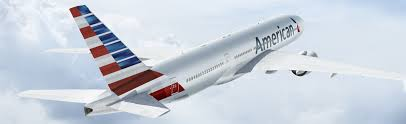 American Airlines Help Desk American Airlines Careers U0026 Employment Linkedin