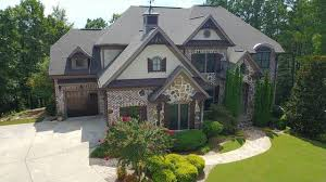 bentwater homes for sale acworth ga bentwater real estate