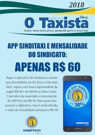 valor reajuste ur 20152016 agência fortaleza de notícias app sinditaxi