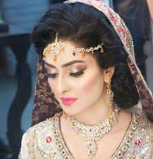 walima makeup of pk dailymotion sabs bridal makeup video dailymotion new blog wallpapers
