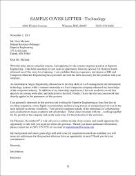 clerk cover letter sle entry level cover letter