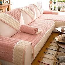 plaide pour canapé plaid pour canap 2 places plaid pour fauteuil pas cher plaid pour