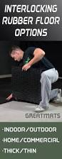 13 best rubber tiles images on pinterest rubber tiles rubber