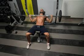 Bench Workout To Increase Max Workout Routines That Increase Your Max Bench Press Livestrong Com
