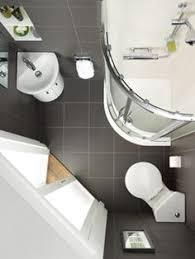 Half Bathroom Dimensions 3ft X 4ft Half Bath Or Guest Bath Layout Bathroom Dimensions