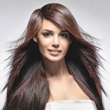 Frisuren Mittellange Haare Glatt by Frisuren Für Lange Glatte Haare Mit Frisuren 2017 Kurz Frauen