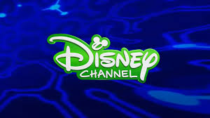 kim possible disney channel wiki wikia image disney channel kim possible 2006 id 2014 logo png