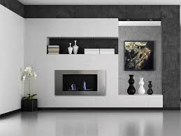 Ikea Bathroom Sink Cabinet Uk Home Design Ideas - Ikea bathroom sink cabinet reviews
