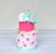 shabby chic baby shower shabby chic baby shower shabby chic cake floral baby