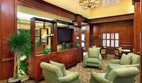 Comfort Suites Mt Pleasant Sc Holiday Inn Mount Pleasant Charle Charleston Sc Booking Com