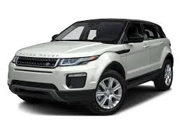 discovery land rover 2016 white new inventory in brossard québec new inventory
