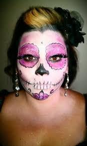 makeup classes san diego san diego dia de los muertos makeup class dia de los muertos