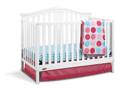 Graco Espresso Convertible Crib by Graco Crib Mattress In A Box Creative Ideas Of Baby Cribs