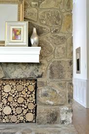 dekoration wohnung selber machen haus renovierung mit modernem innenarchitektur schönes kreative