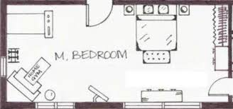 astonishing tiny bathroom designs 51 in decoration ideas with tiny