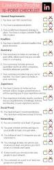 Job Resume Verbs by Best 20 Future Jobs Ideas On Pinterest Job Resume Job Info And