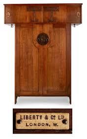 Oak Revolving Bookcase 246 Best Craftsmanship At Its Best Images On Pinterest Craftsman