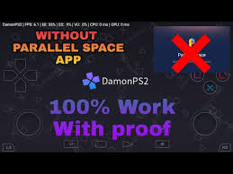 playstation 2 emulator for android run damon ps2 emulator in android fix problem december 2017