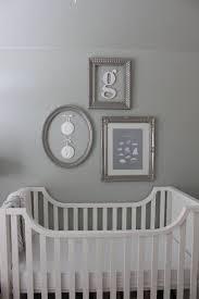 186 best grey beige neutral paint u0026 decor images on pinterest
