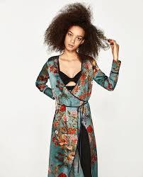 best zara shopping tips whowhatwear
