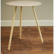 20 Round Decorative Table Round Designs