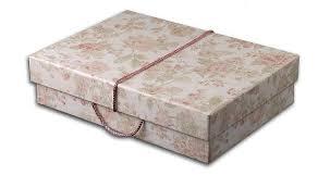 Wedding Dress Box Best Wedding Dress Storage Solutions And Travel Cases Confetti Co Uk