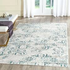 Cream And Grey Area Rug by Black Gray And Turquoise Rugs Yellow Turquoise And Gray Area Rugs