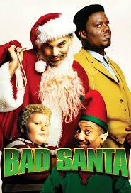 christmas movie list 2k15 album on imgur
