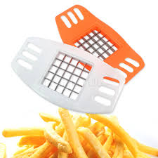 Kitchen Accessories China Online Get Cheap Fries Aliexpress Com Alibaba Group